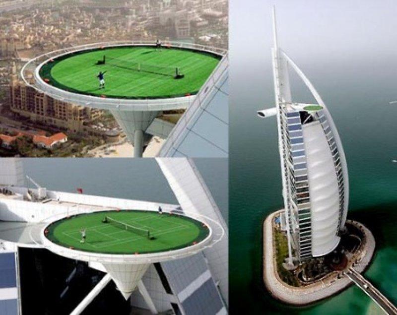 dubai_tennis