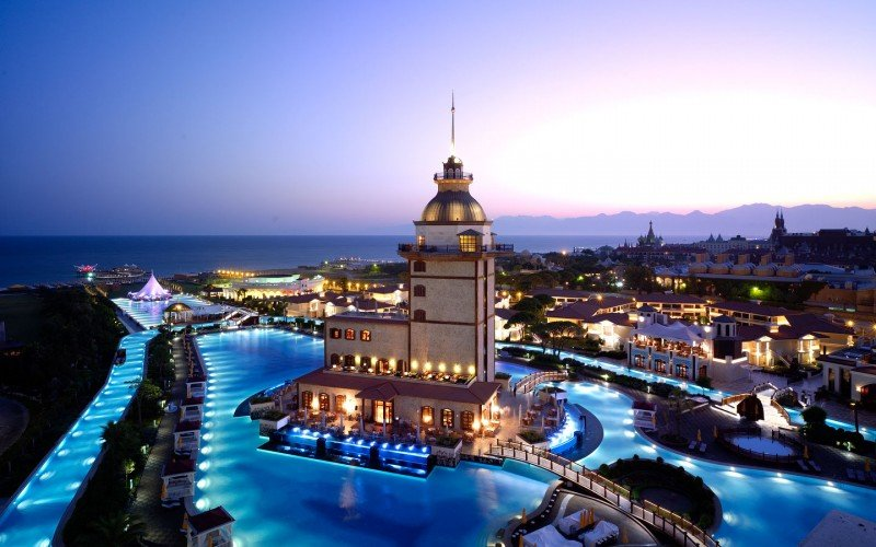 mardan_palace_hotel_rent_a_car_aytcar