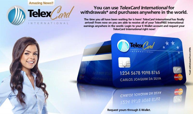 telexcard_en_1