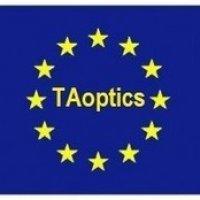TAoptics