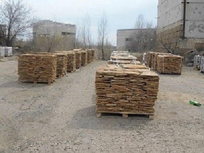 продукция - ФЛП Васильев