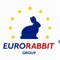 Eurorabbits