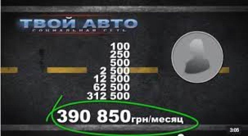 Avto_2