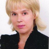 timoschenkotamara