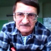 Cbybwsy0909