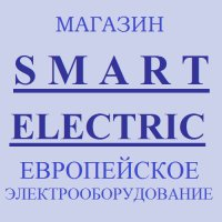 Smartelectric
