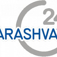 narashvat24