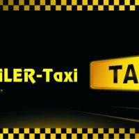taksikiev