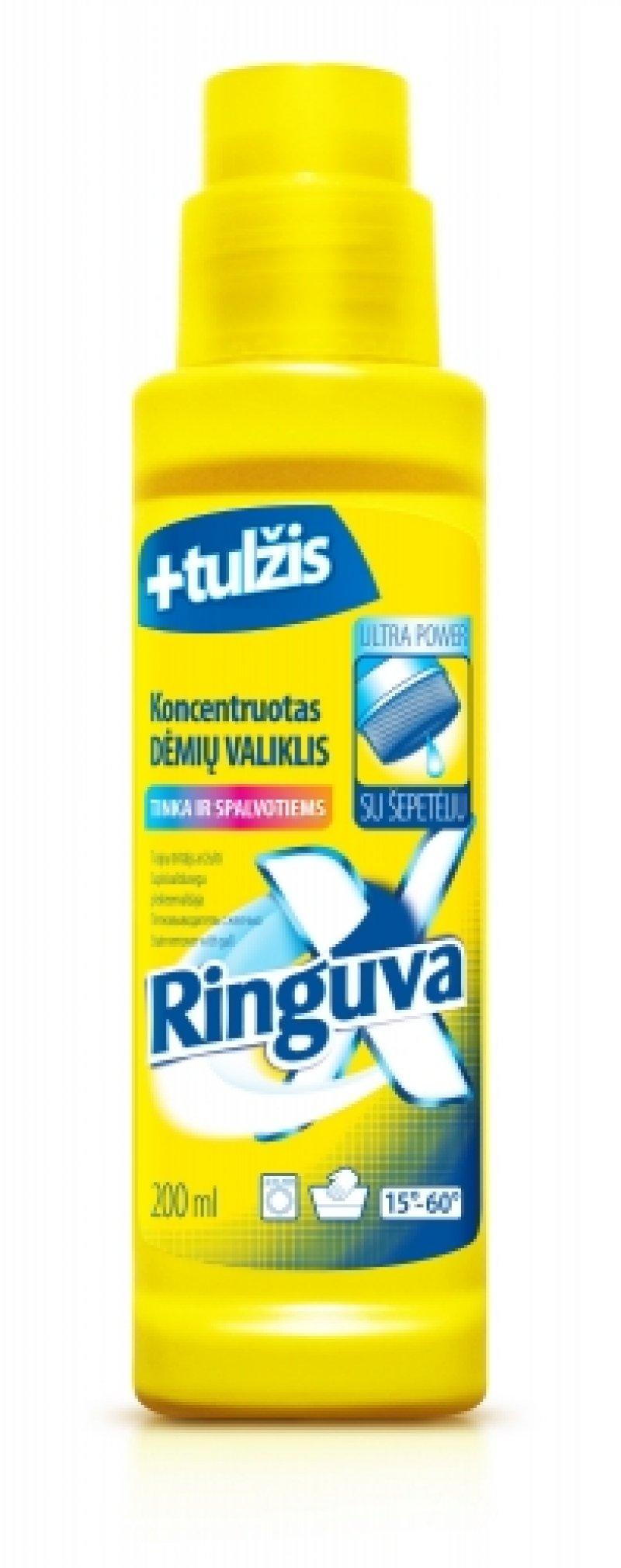 Ringuva_X______200_