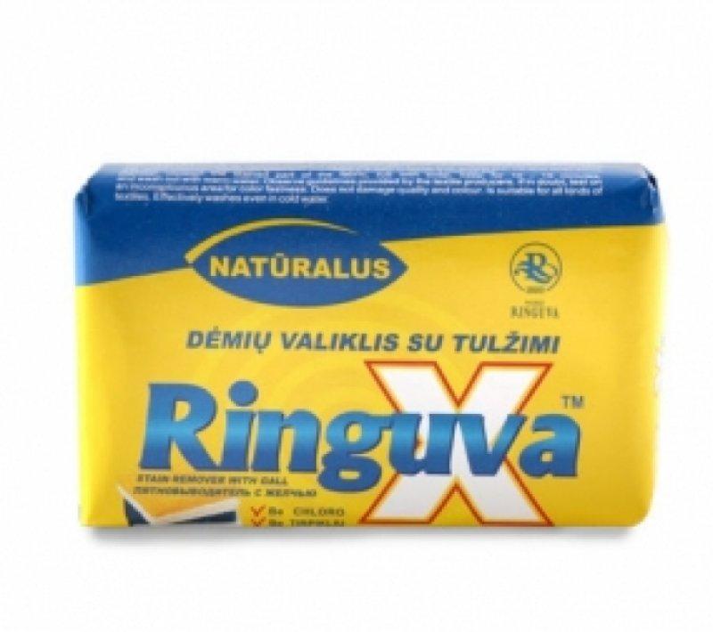 Ringuva_X________90_1
