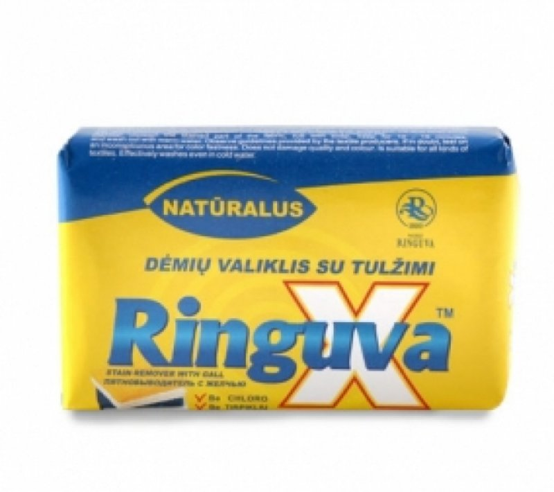 Ringuva_X________90