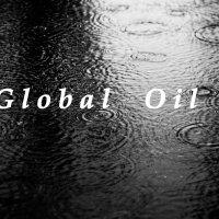 GlobalNeft