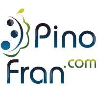 PinoFran