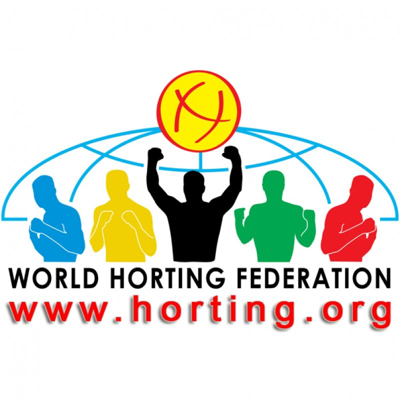 ХОРТИНГ является комплексной системой разносторонней подготовки бойца, готового выступать на соревнованиях по любым полноконтактным правилам единоборств.