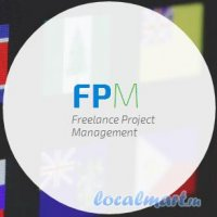 Freelance Project Management