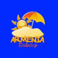 ArmeniaHoliday