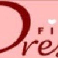fine_dress
