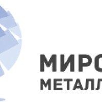 Mihail202