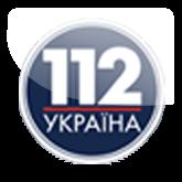 смотреть онлайн 112 украина