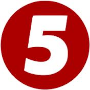 5-kanal-big