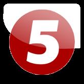 5-kanal