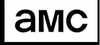 amc-big