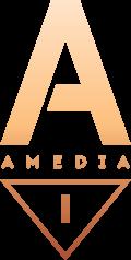 amedia-1-big
