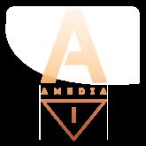 amedia-1