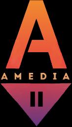 amedia-2-big