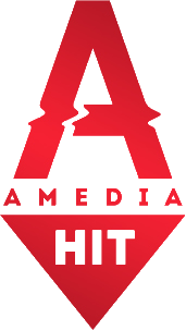 amedia-hit-big