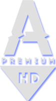 amedia-premium-hd-big