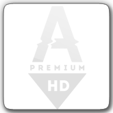 amedia-premium-hd