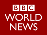 bbc-world-news-big