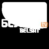 belsat-tv