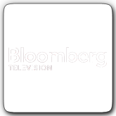 смотреть bloomberg tv online