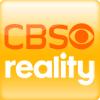 cbsreality