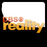 Смотреть онлайн CBS Reality
