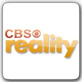 смотреть онлайн cds reality