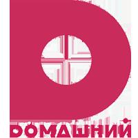 domashniybig