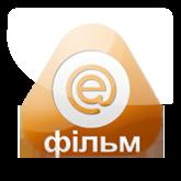 enter-film