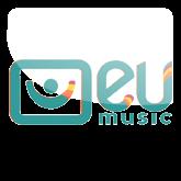 eu-music