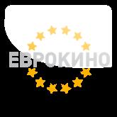 evrokino