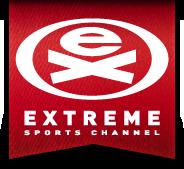 extreme-sports-big