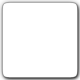 extreme-sports