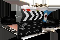 film-tv3