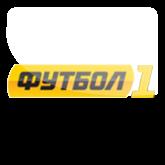 Смотреть онлайн Футбол1 Украина