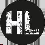 hardlife tv online