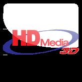 hd-media-3d