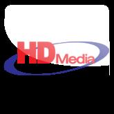 hd-media