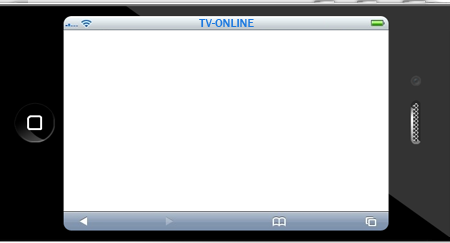 howseeTV